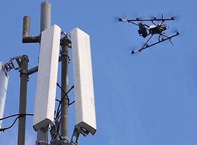 drone inspectie.jpg