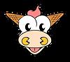 keibol logo fig.png