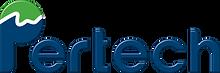 Pertech Logo Large (1).png