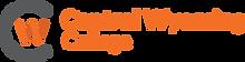 cwc-logo-grey@2x.png
