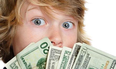 kids-money.jpg