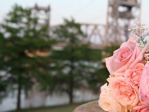 Celebrating: National Weddings Month Part 2