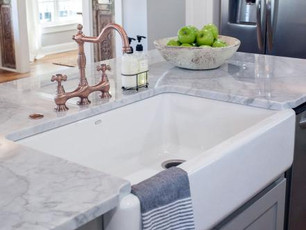 5 Easy Things To Do Every Day to Keep Your Home Clean