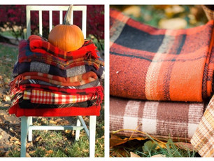 Simple Ways to Make Your Home Fall Fabulous