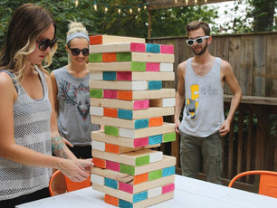 10 Insanely Fun Memorial Day Games for Your Family
