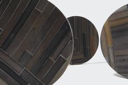 Kiwa trays