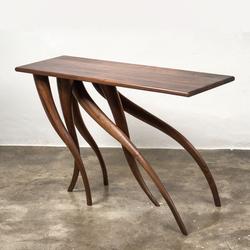 RNI table