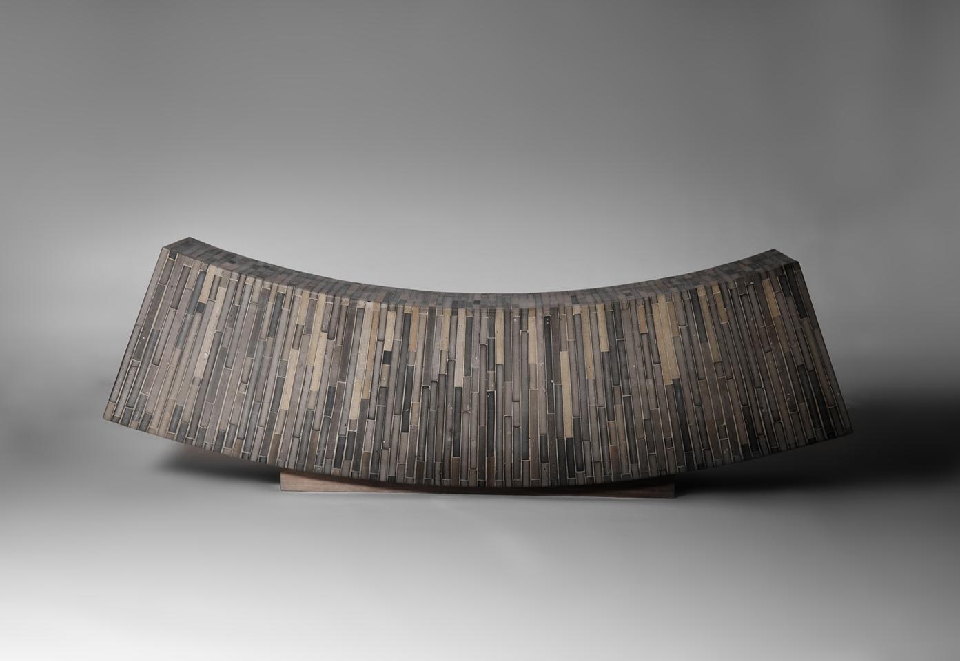 Kiwa bench