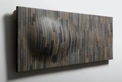 Kiwa wall objet
