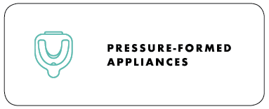 button_pf-appliances.png