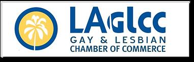 laglcc.png