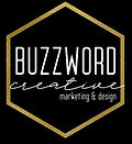buzzword%20info%20with%20gold%20accents_