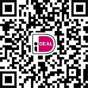 ebabf9da-c672-40aa-bd35-0332a311145b.jpg