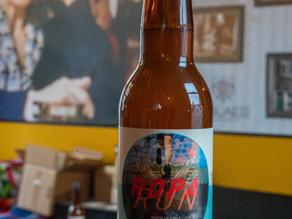 Solaes brouwt speciaal biertje voor Roparun!