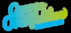 Logo-GO.png