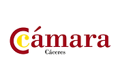 Logo_Cámara_Comercio_Cáceres
