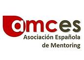 AMCES Asociación Española de Mentoring