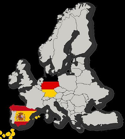 EUROPA_SPANIEN_DEUTSCHLAND