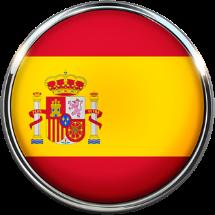 Zielmarkt Spanien