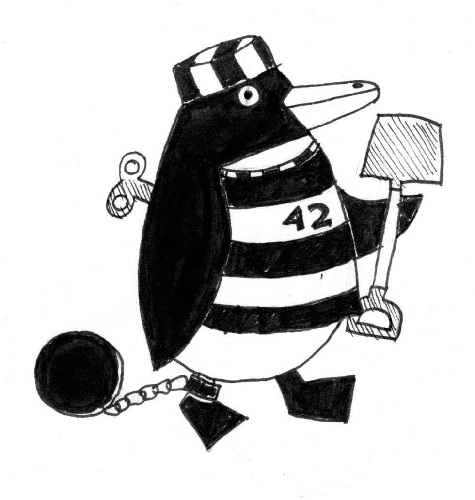 convict.tif