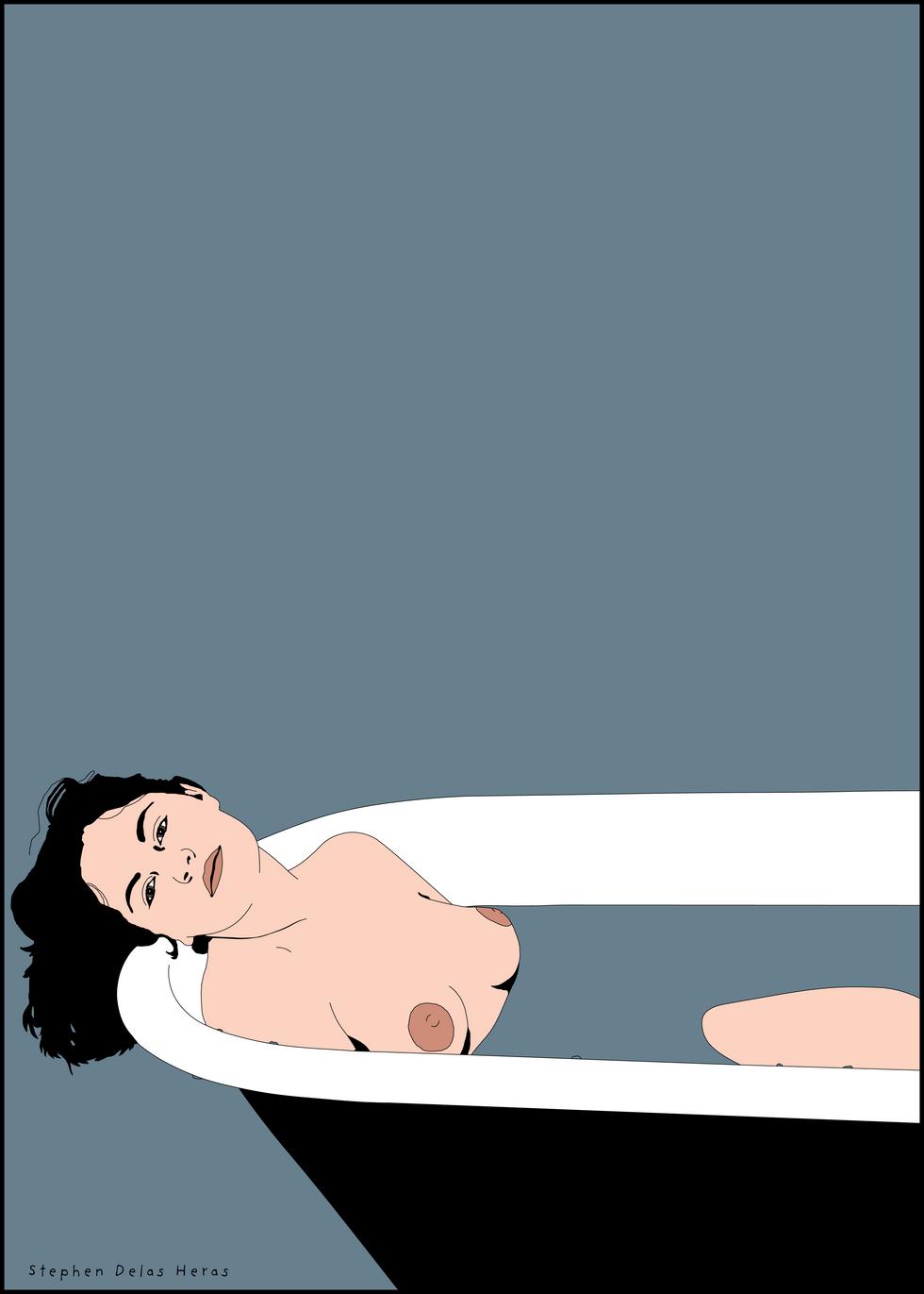 bath1.png
