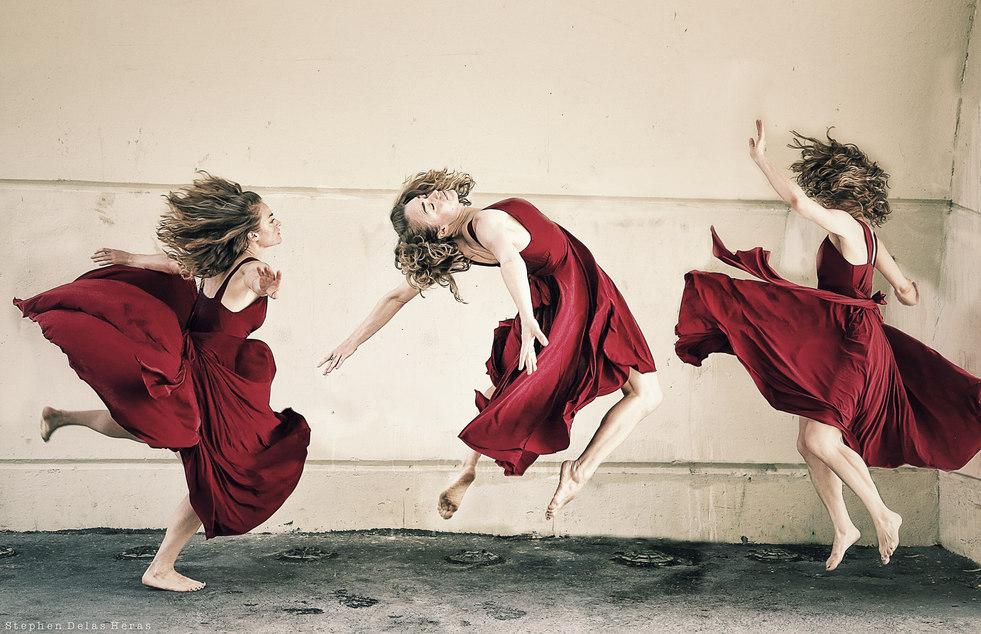 red dress_Sna4.jpg