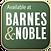 NicePng_barnes-and-noble-logo_2643013.pn