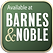 NicePng_barnes-and-noble-logo_2643013.pn