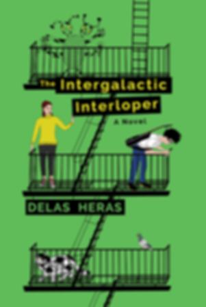The Intergalactic web.png