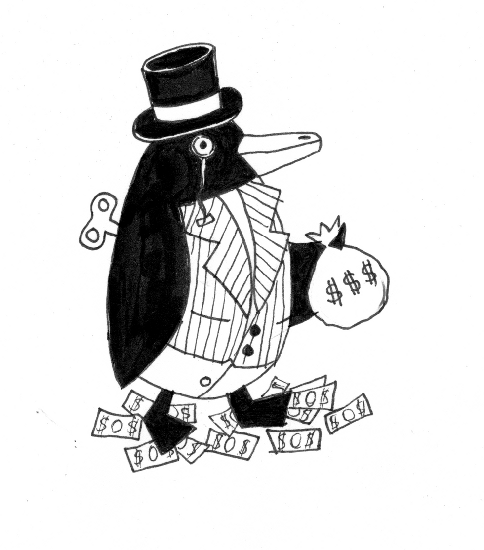 moneybags.png