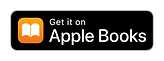 apple_books.png