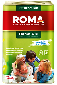 Roma-Cril.png