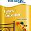Thumbnail: VILLAGE PLUS - Tinta Látex Acrílica Fosca - Parede