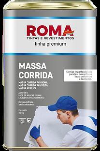 Massa-Corrida2.png