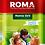 Thumbnail: ROMA CRIL - Tinta Látex Acrílica Fosca Premium - Parede