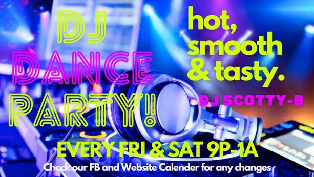 DJ DANCE PARTY SCOTTY B - JUNE 2021.jpg