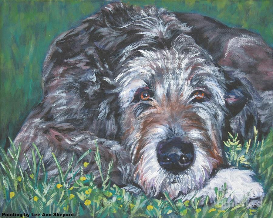 irish-wolfhound-lee-ann-shepard