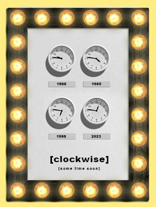 clockwisepix.png