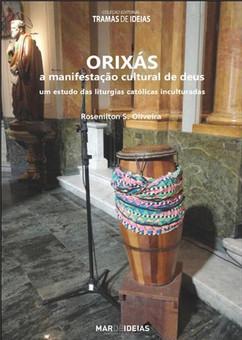 Pensarte: identidade nacional, patrimônio cultura e religiões afro-brasileiras.