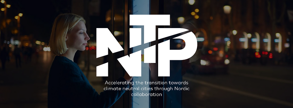 NTP frontpage image.png