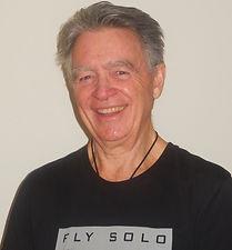 Jean-Yves Lavoie