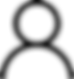 FAVPNG_icon-design-user_1LuEM1AE.png