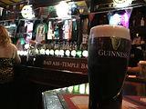 Irlande 2019