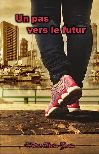 Un pas vers le futur