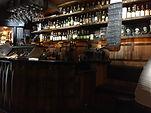 The Dingle Whiskey Bar - Dublin