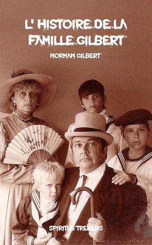 Histoire des Gilbert