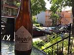 Haacht - Lux Tongerlo
