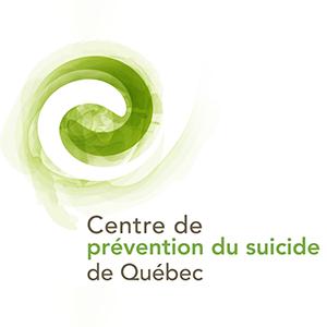 Centre de prévention du suicide de Québec