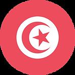 Tunésie
