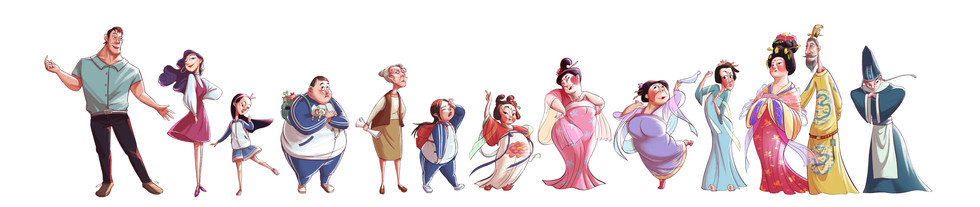 characters-Tang Dynasty-Danna.jpg